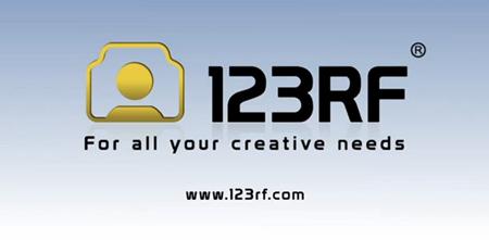 Универсальная библиотека цифрового медиа контента Royalty Free – 123RF.com