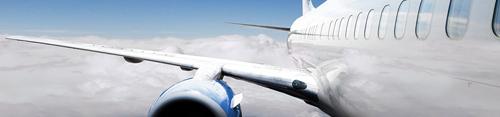 Партнёрская программа по авиабилетам PartnerBilet