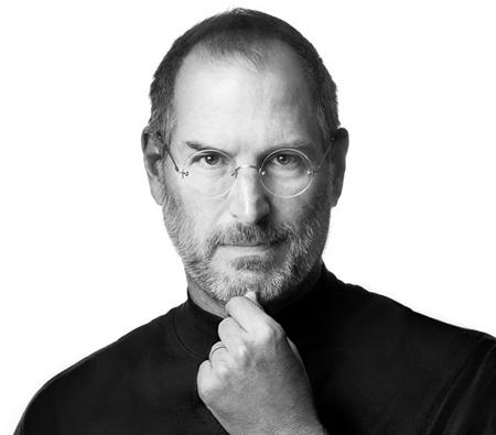 12 правил успешных людей