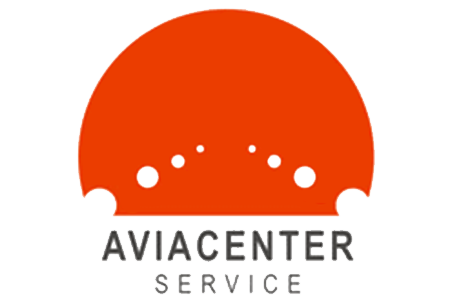 AviacenterService.ru – партнёрская программа