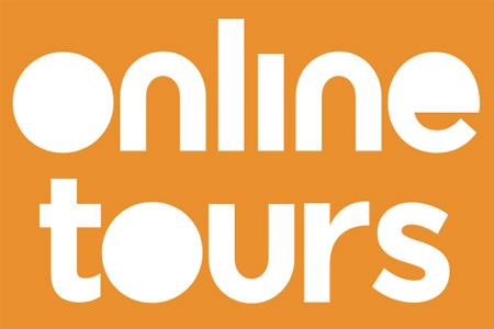 OnlineTours.ru – Партнёрская программа