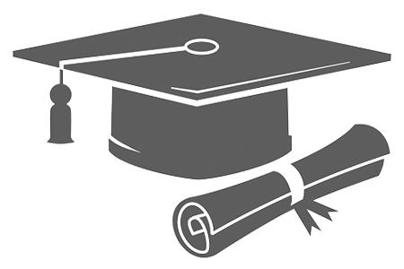 square-academic-cap